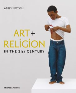 art-and-religion-cover